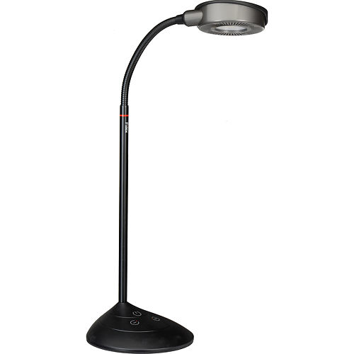 Fiilex V70 LED Color Viewing Lamp Master Image