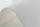 Hahnemühle Daguerre Canvas 400gsm Image