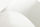 Hahnemühle Fine Art Baryta 325gsm Image