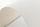Hahnemühle Monet Canvas 410gsm Image