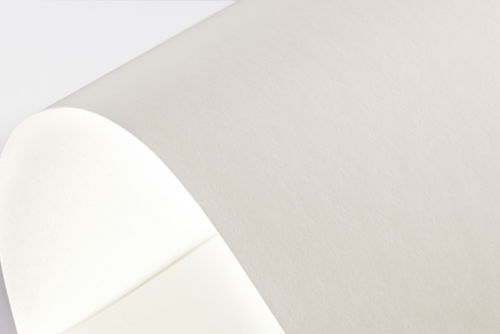 Hahnemuhle Photo Rag Baryta 315gsm Texture