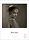 Hahnemühle Photo Rag 188gsm Master Image