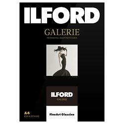 Ilford Galerie Fine Art Glassine 50gsm