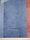 Ilford Galerie Raster Silk 290gsm Image