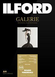 Ilford Galerie Washi Torinoko 110gsm