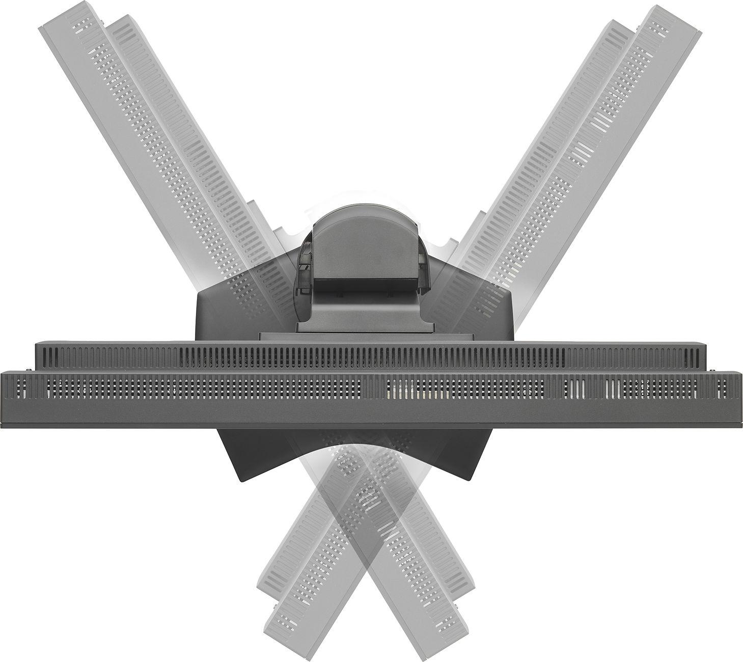 "NEC PA302W 30"" Monitor Image"