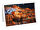 Red River Pecos River Gloss Cards 230gsm Master Image