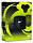 X-Rite ColorMunki Display Image