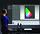 X-Rite i1Basic Pro 2 Image