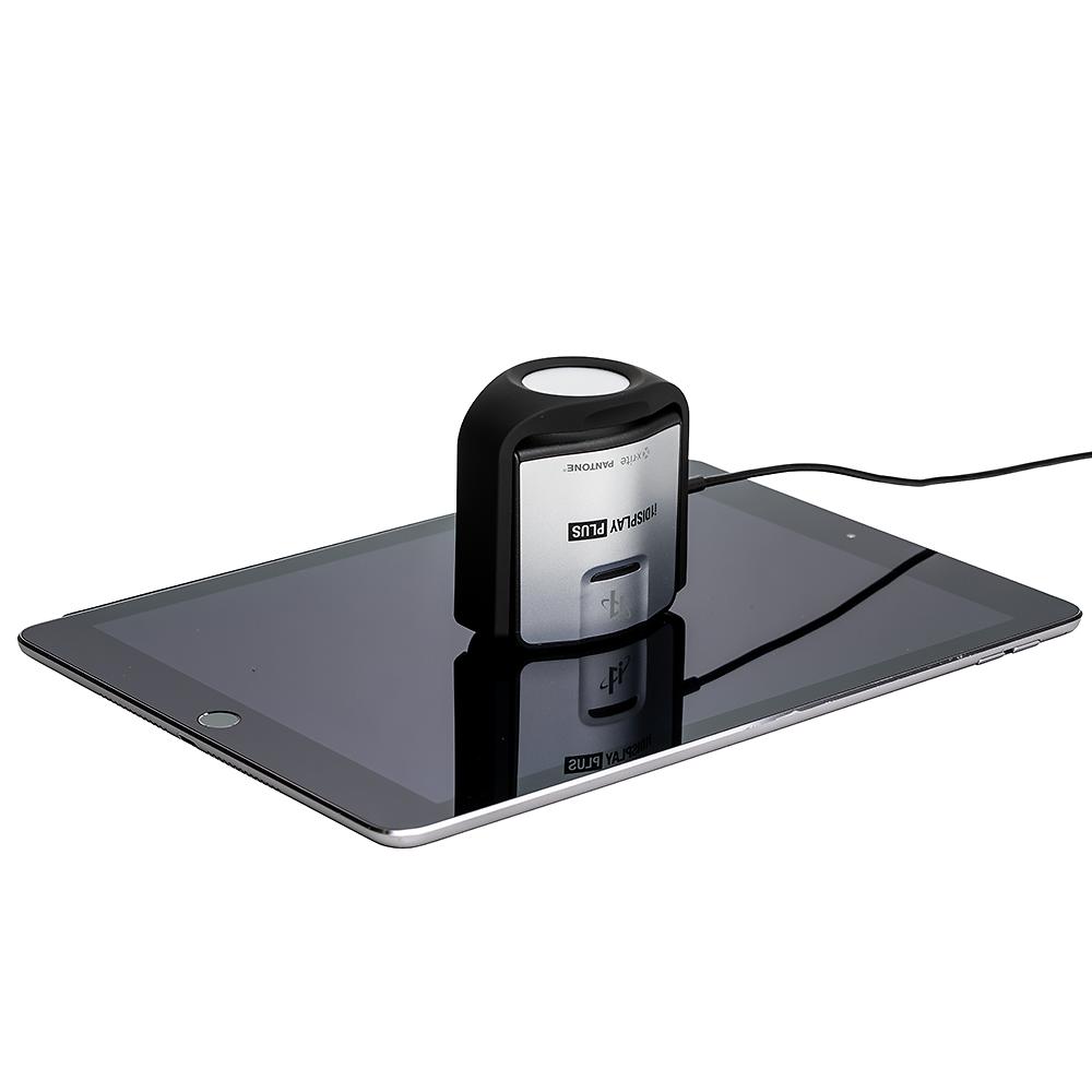 X-Rite i1Display Pro Plus Image