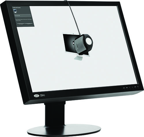X-Rite i1 Display Pro with Screen