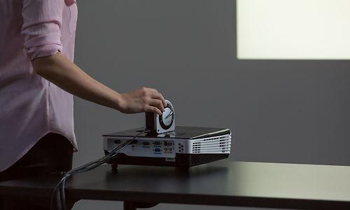 X-Rite I1 Studio Projector