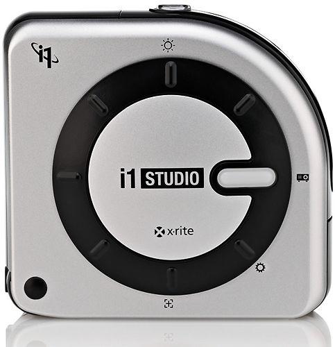 X-Rite I1 Studio