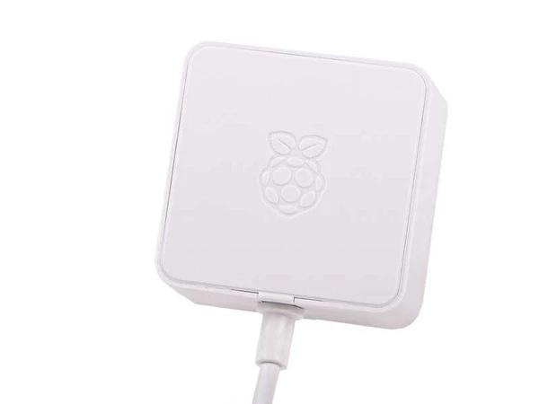 Raspberry Pi 4 Power Supply Australia