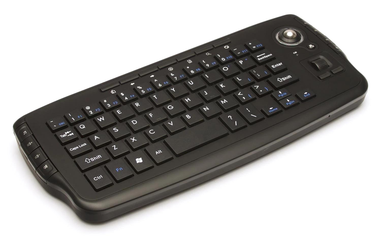Media Centre Keyboard for Raspberry Pi Australia