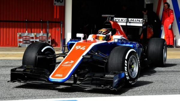Manor takeover: CGF awaiting on due diligence report before pursuing bid.