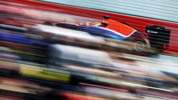 Manor takeover: further clarification on the CGF bid