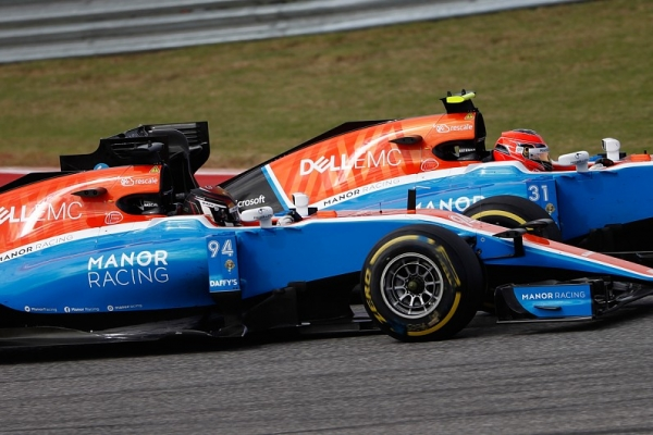 Breaking: Manor takeover talks end in failure