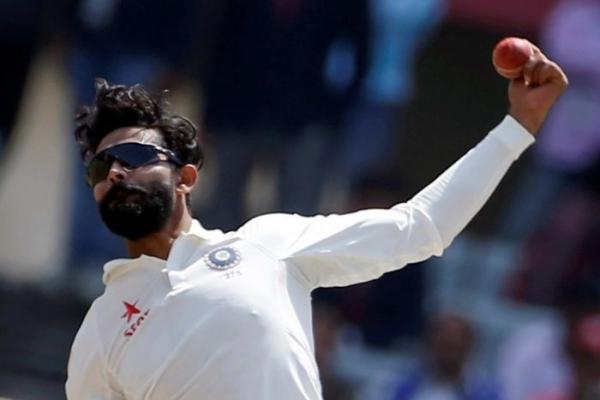 India's Kohli rues soft ball in drawn Test against Australia