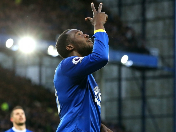 Fantasy Football: Lukaku, Vardy, and Dawson lead Goal's Fantasy Team of the Week