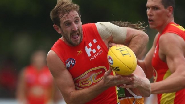 Inside the Numbers Round 4 Wrap
