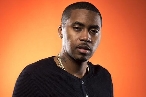 Nas and DJ Shadow unveil new collaboration 'Systematic'