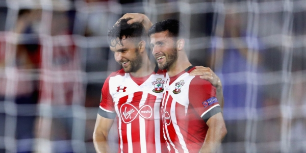 Who should Southampton offload this summer?