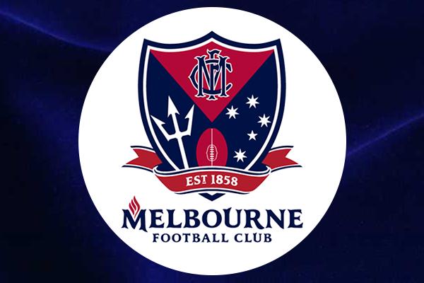Demon fined for misleading AFL on gambling