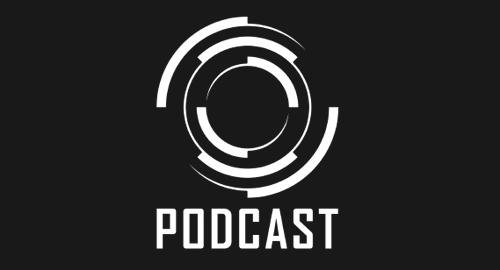 Cruk - Blackout Podcast #64 [18.04.2017]