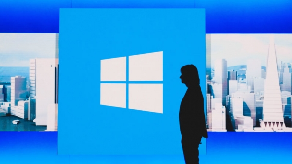 Microsoft commits to major Windows 10 releases every 6 months