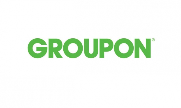 GIANTS Extend Partnership with Groupon