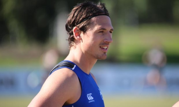 VFL: Jacobs' next leap