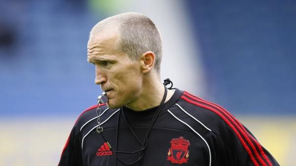 Port fitness guru joins EPL giants Arsenal