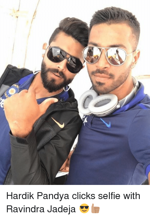 Know The Truth Behind Hardik Pandya's 'Viral' Tweet