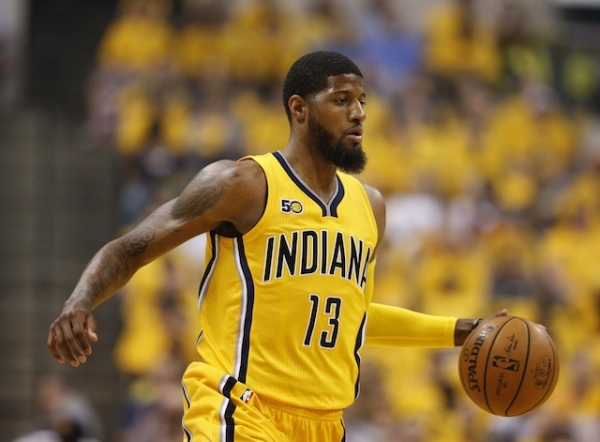 Lakers Rumors: L.A. Expected To Get Involved In Paul George Talks If Cavs Deal Is Imminent