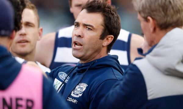 Scott to coach Aust in IRS
