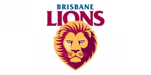 JUST IN: Brisbane Lions release club statement on Reuben William