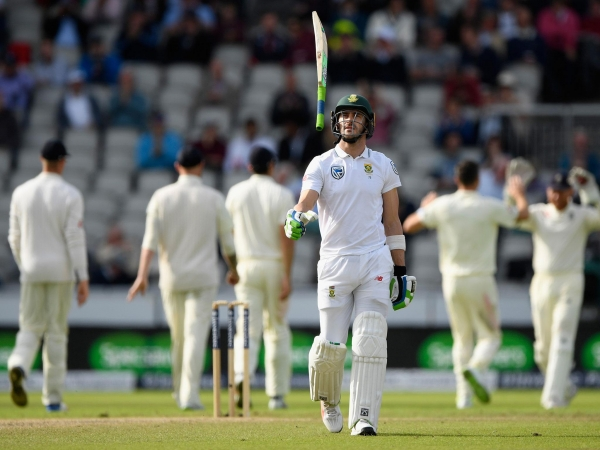Adversity can breed positive change - something South African cricket desperately needs