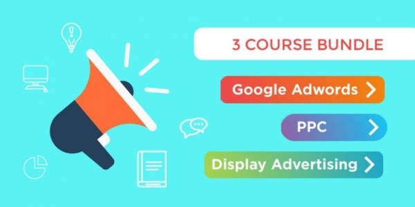 Become a digital advertising pro with this certification training — for under $30