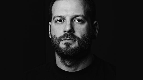 Spotify: Enrico Sangiuliano takes over our Techno Playlist