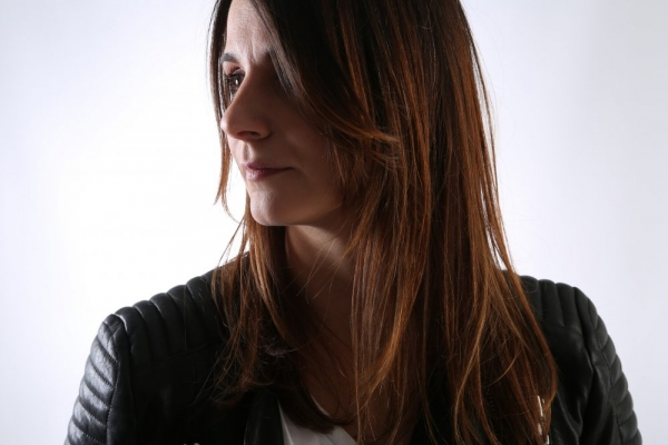 Premiere: Hear a Low-Slung Remix From Dana Ruh