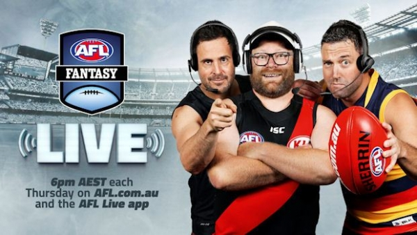 Semi Finals – Rd 21 Fantasy Review