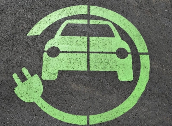 Why aren't electric cars the norm yet?