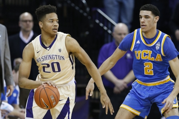 Lakers News: Markelle Fultz Wants To Wear Lonzo Ball's Big Baller Brand