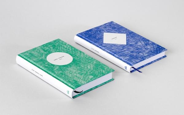 Szép versek & Körkép Book Covers
