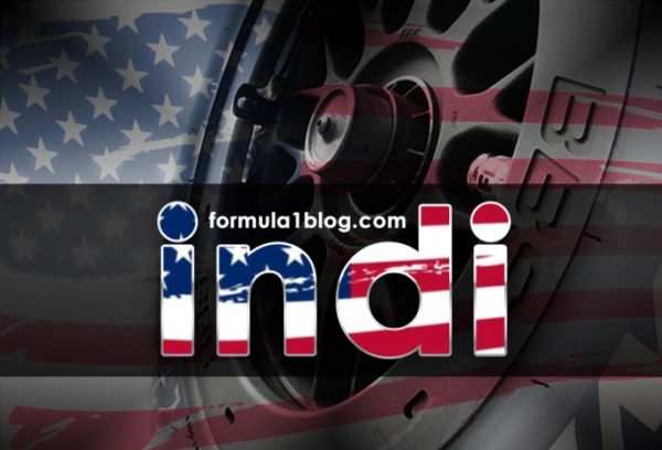 FBC indi Episode 37 – Mazda Road to Indy passes Gateway test with flying colors