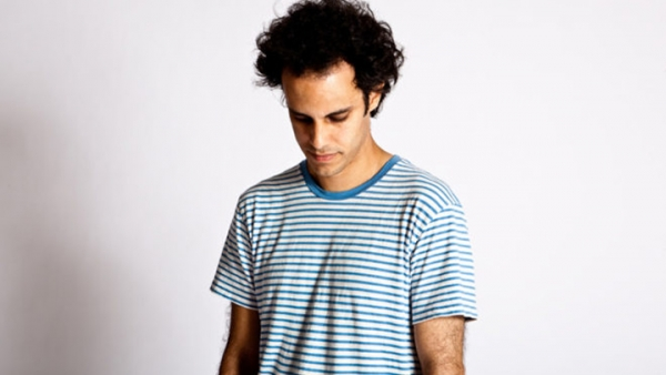 Four Tet reveals details of new LP 'New Energy'