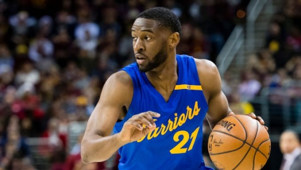 Ian Clark wants, will get chance to show what he can do with Pelicans