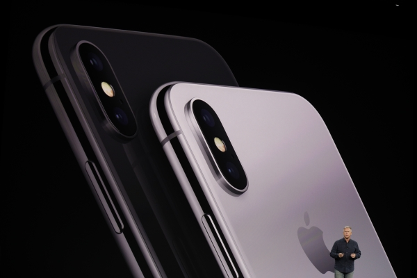 This is how much the new iPhones will cost