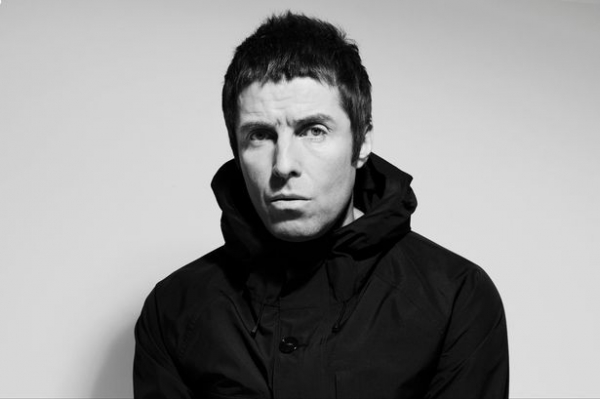 'Dance music can fuck right off', says Liam Gallagher